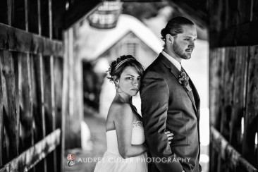 The Old Mill Westminster, MA © Audrey Cutler Photography - Massachusetts Wedding Photographers