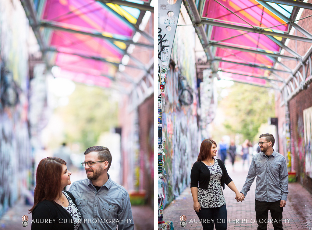 Natural-boston-worcester-central-massachusetts-photography