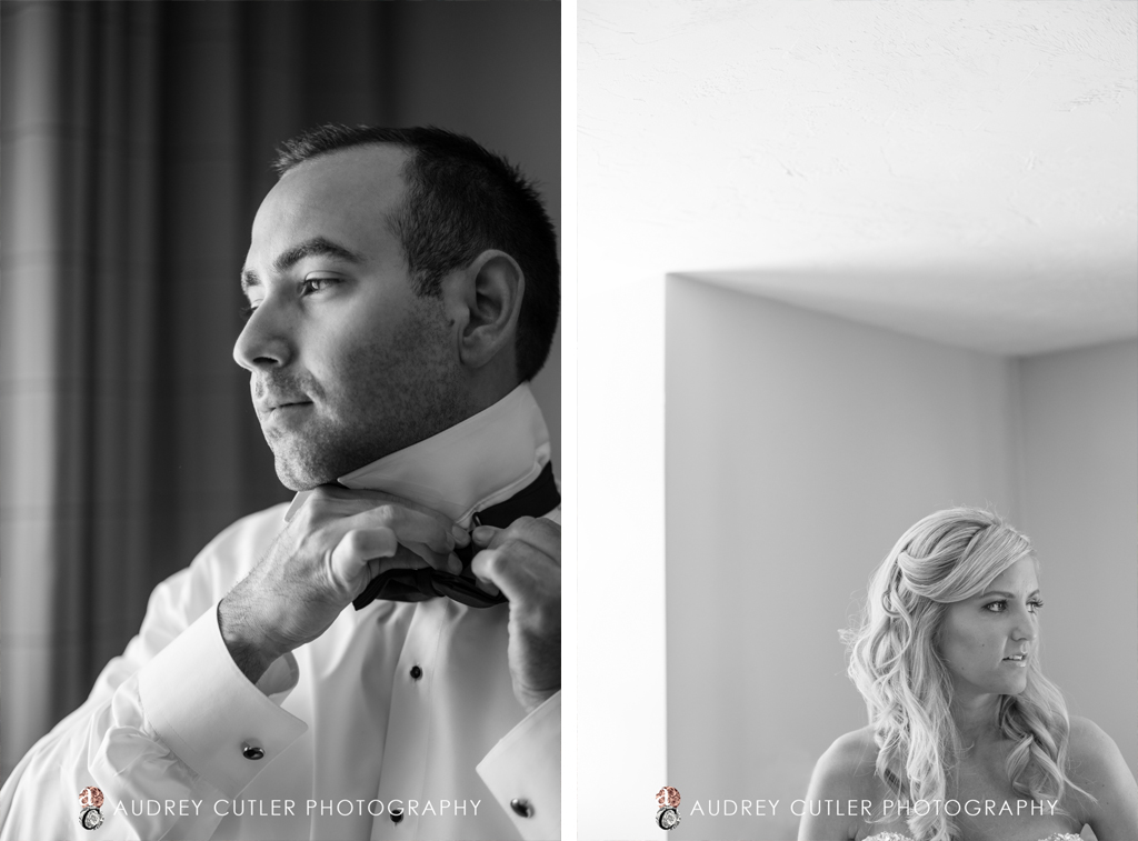 Natural_Boston_worcester_central_massachusetts_wedding_photography - Elegant Framingham Sheraton Wedding