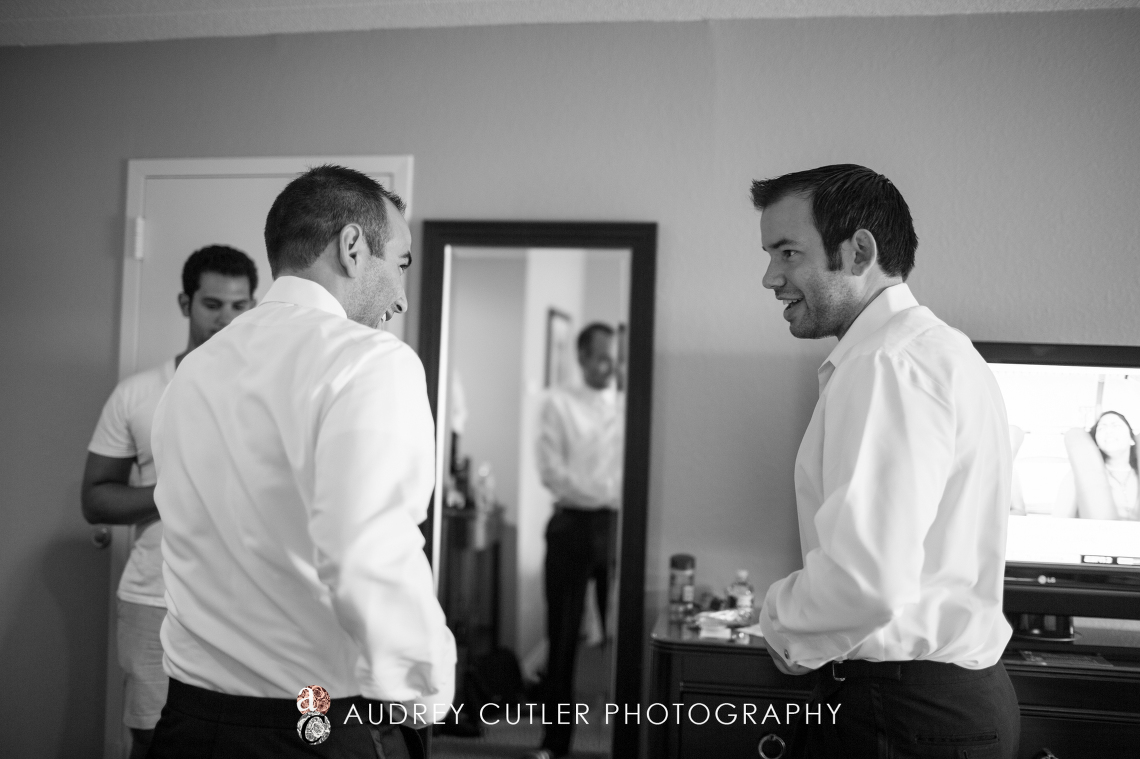 Relaxed_Sheraton_Framingham_MA_Wedding