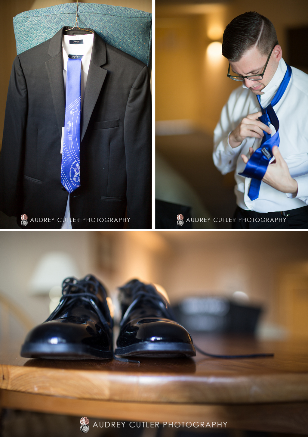 Guys_Getting_Ready_Central_Massachusetts_Wedding_Photography