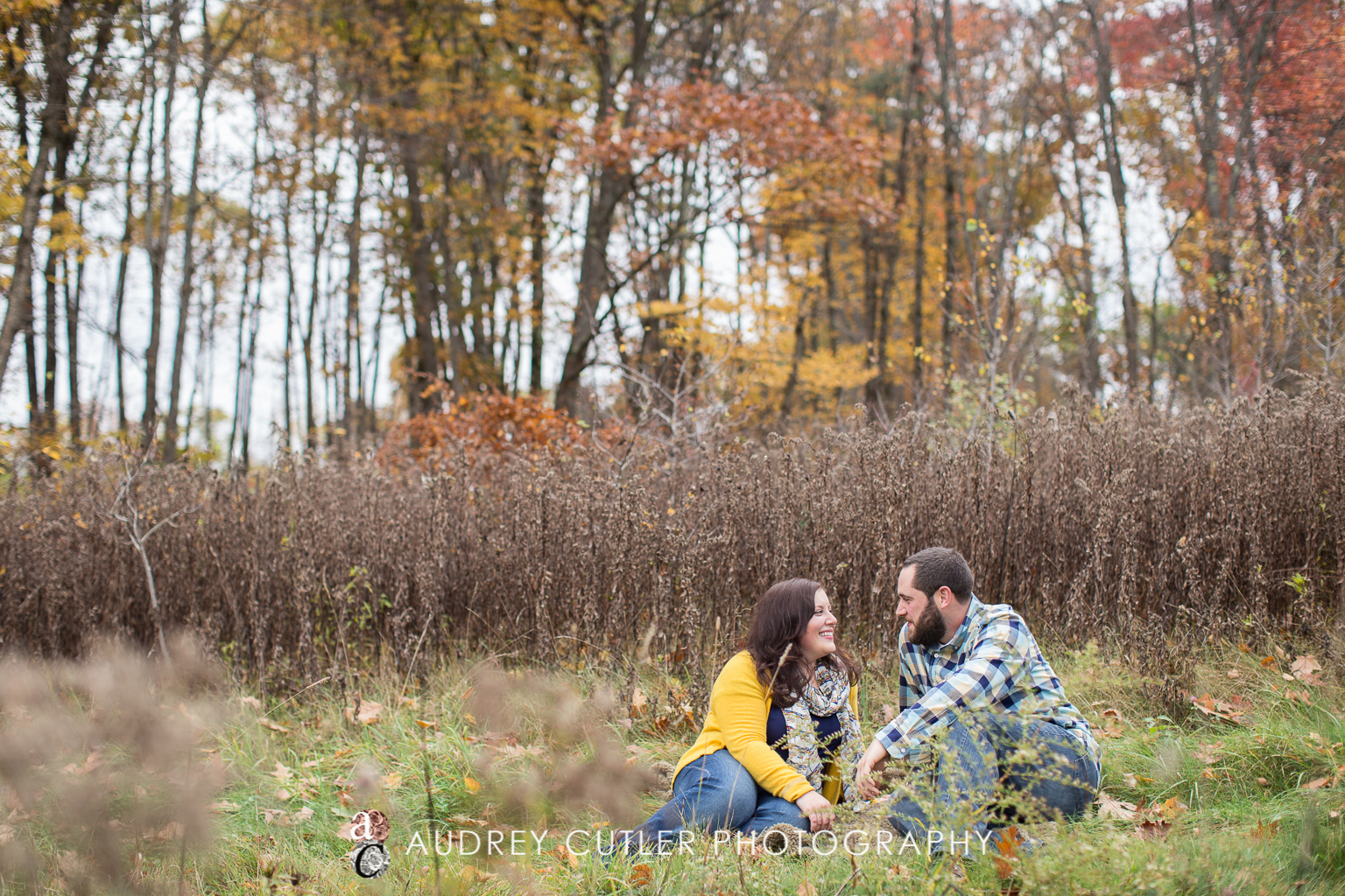 Natural_Boston_Worcester_Central_Massachusetts_wedding_photography