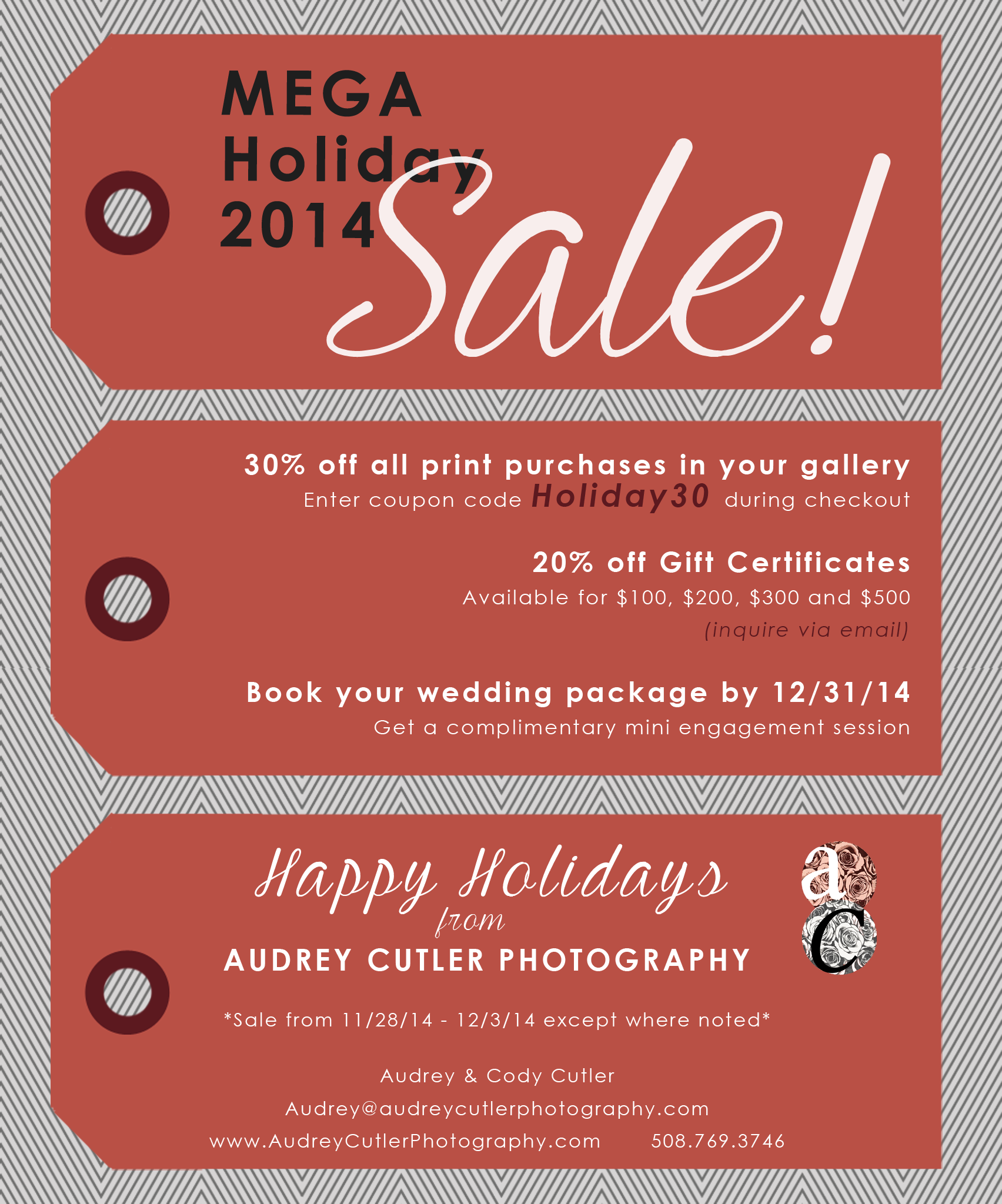 Audrey_Cutler_photography_Sale