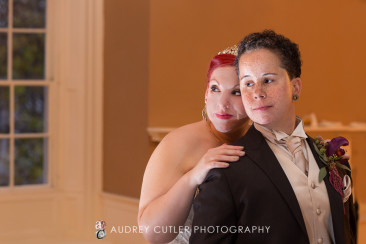 Natural_Central_Massachusetts_Wedding_Photographey