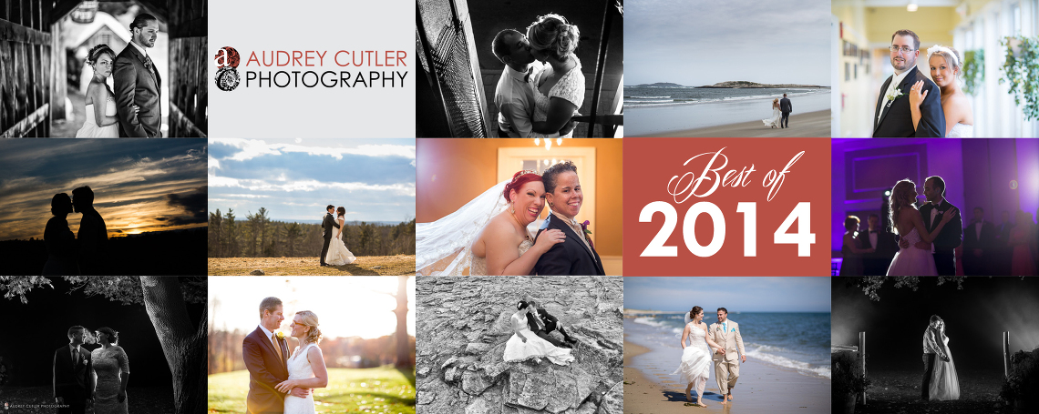Audrey_Cutler_Photography_Best_of_Contest_2014