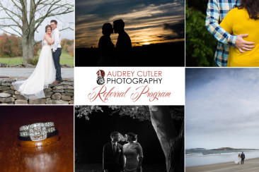 Referral_Program_Audrey_Cutler_Photography