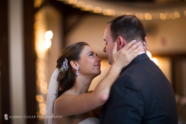 Natural_Central_Massachusetts_Wedding_Photography