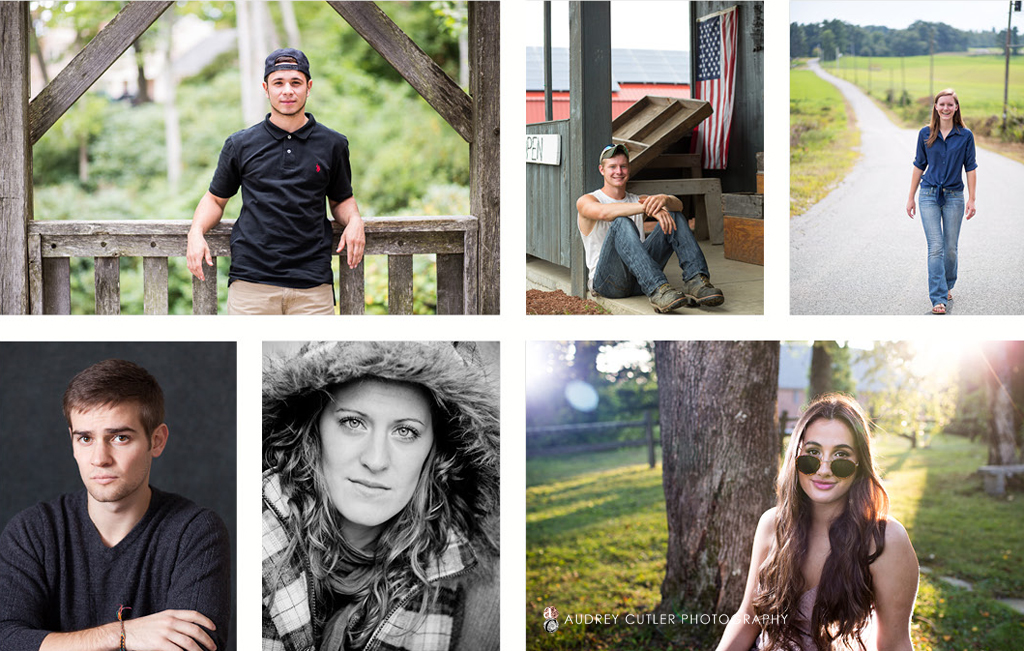 Worcester_County_Senior_Portrait_Photography