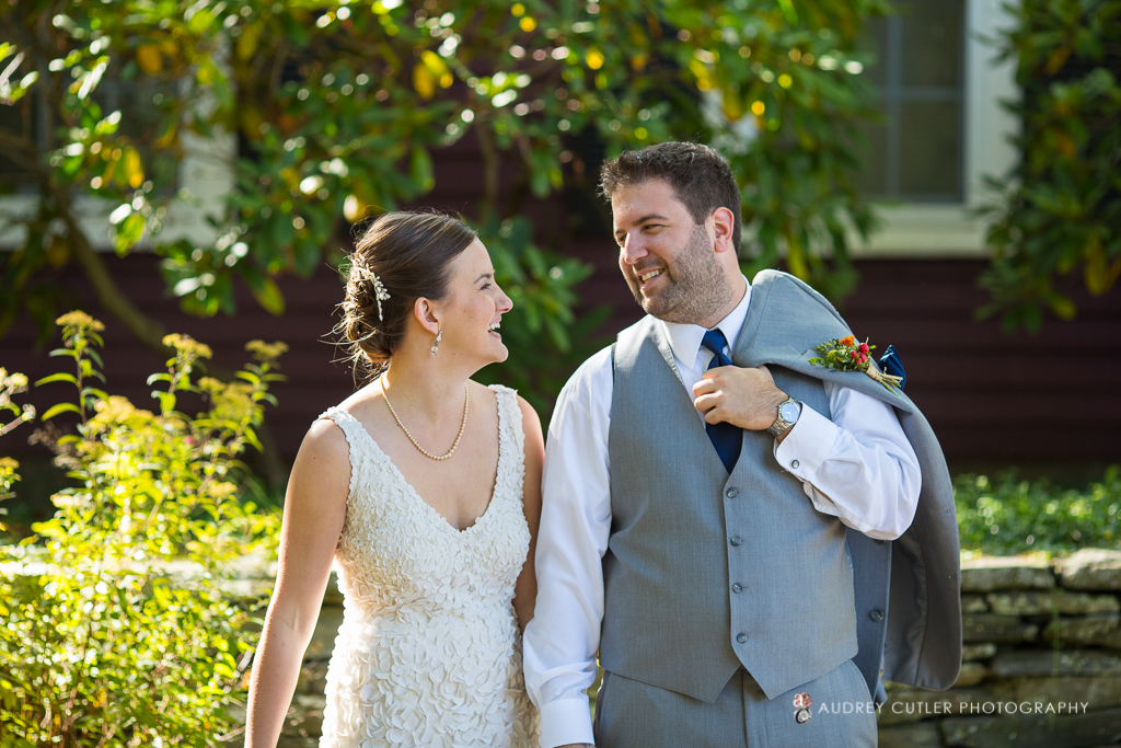 central_ma_wedding_photographers