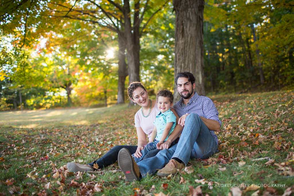 worcester_ma_family_photographer