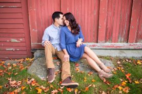 worcester-ma-engagements-photography-9591