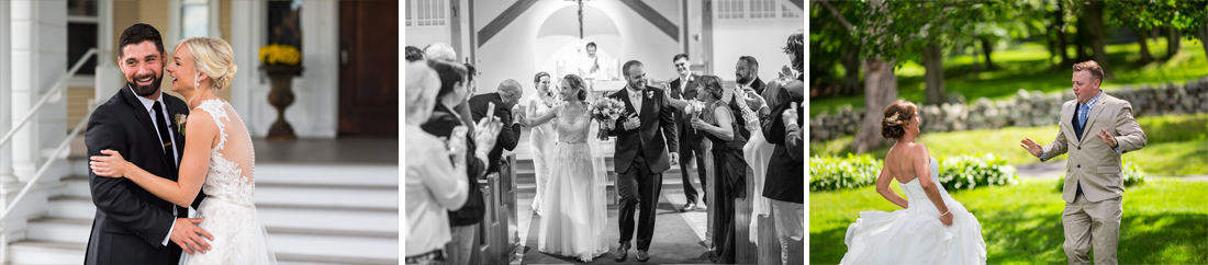Investment_Pricing_worcester_wedding_photographer