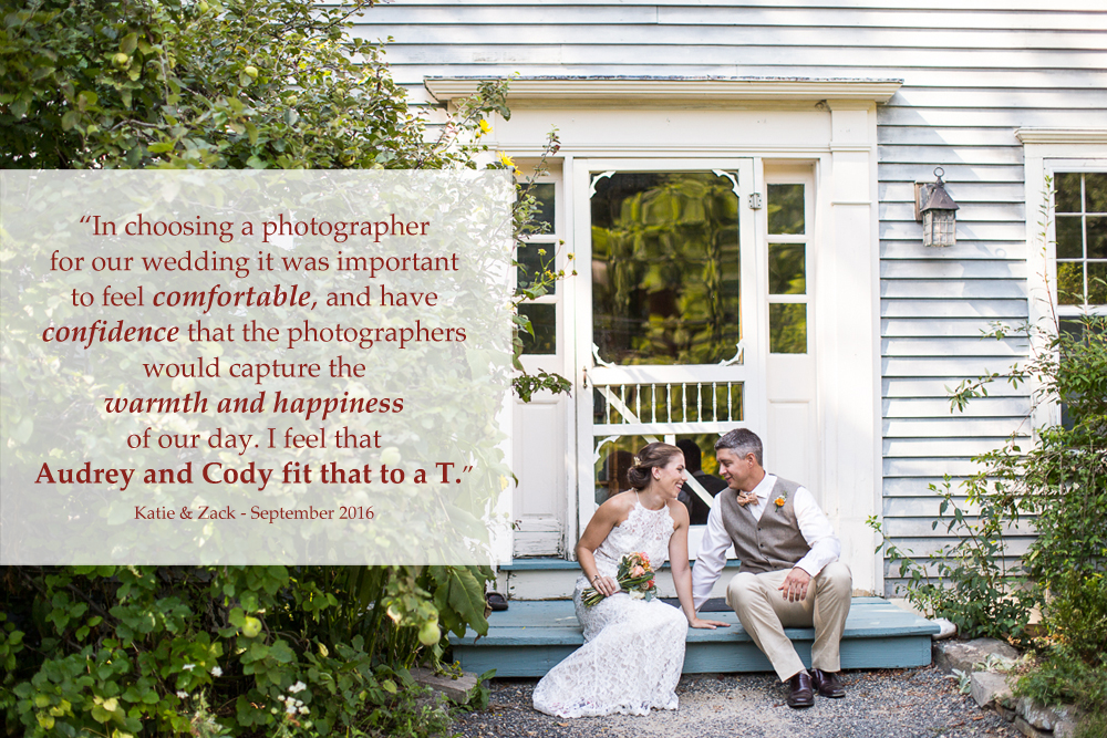 rave-reviews-worcester-ma-wedding-photography-hartmans-herb-farm