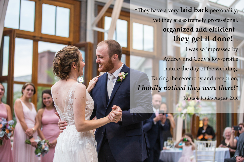 rave-reviews-worcester-ma-wedding-photography-tower-hill-botanical-garden