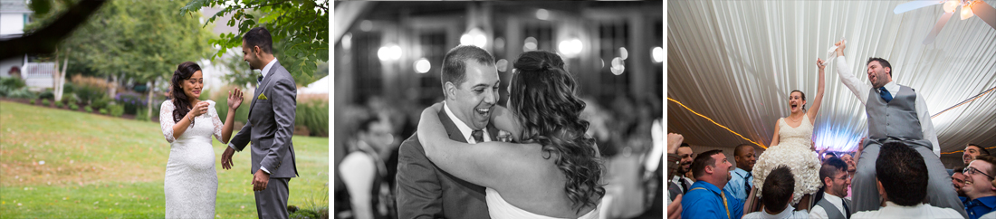 Investment_Pricing_worcester_wedding_photographer-1
