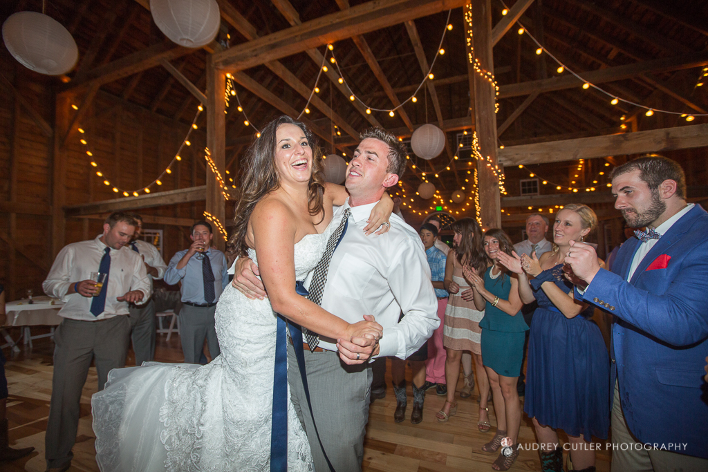 natural_worcester_Massachusetts_wedding_photographer