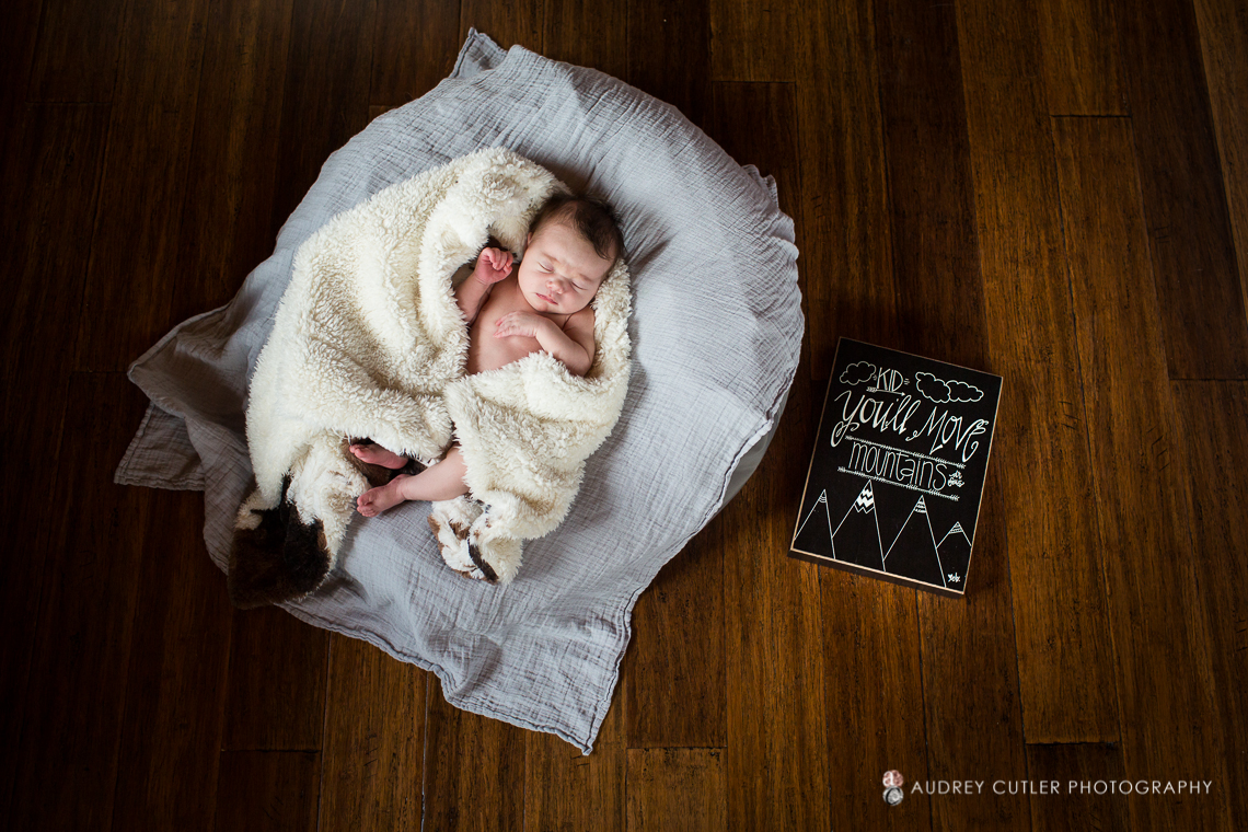 Worcester-ma-lifestyle-family-newborn-photos-3