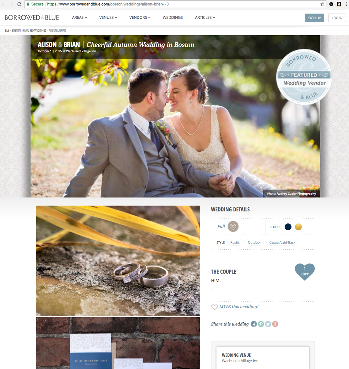 Worcester_ma_wedding_photographer_press_features_borrowed_blue