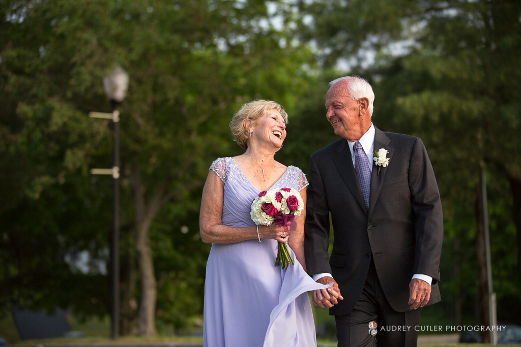 Pleasant_valley_country_club_wedding