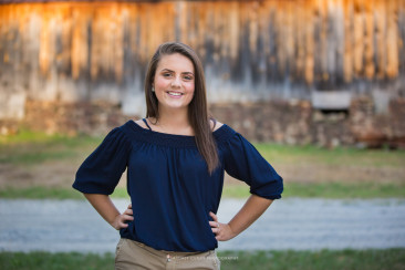 high_school_senior_portraits_audrey_cutler_photography