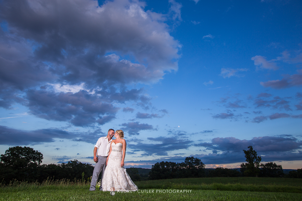 zukas_hilltop_farm_wedding