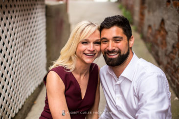 canal-district-worcester-ma-engagement-photography