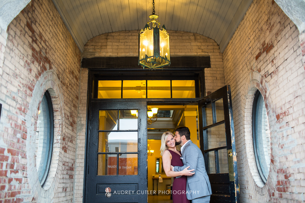 canal-district-worcester-ma-engagement-photography-crompton-place