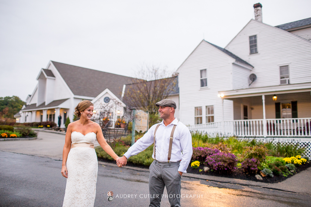 natural-worcester-masachusetts-wedding-photographer