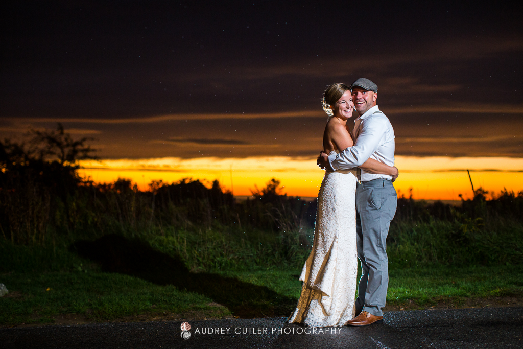 neutral-toned-harrington-farm-wedding-17