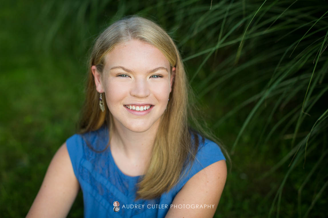 spencer-ma-senior-session-audrey-cutler-photography-2