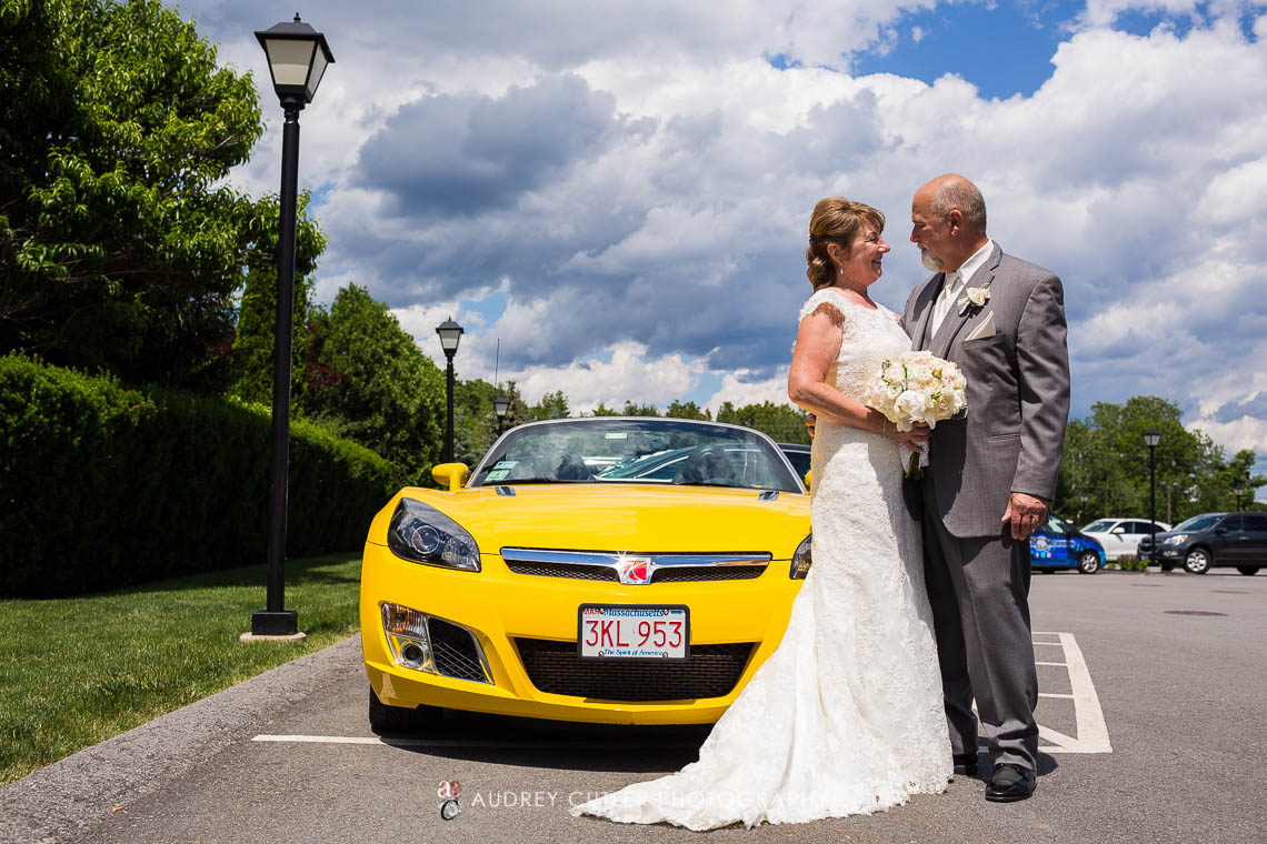 Audrey-cutler-photography-chocksett-inn-wedding-massachusetts-40