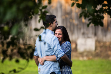 summertime-central-massachusetts-engagement-photography-audrey-cutler-photography-1