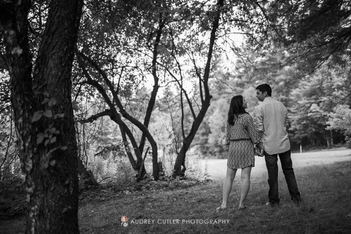 summertime-central-massachusetts-engagement--audrey-cutler-photography