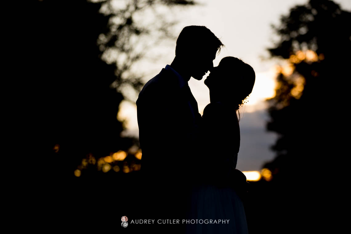 gore-place-wedding-waltham-ma-worcester-photographer