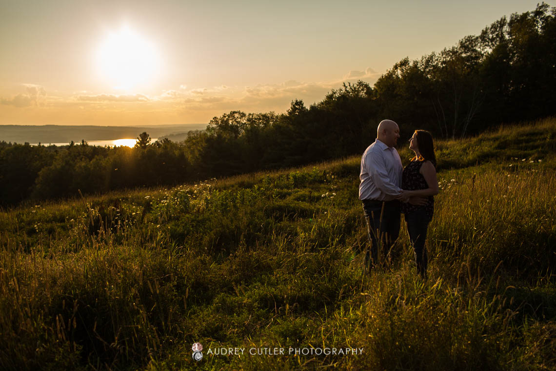 tower-hill-botanica-garden-engagement-worcester-wedding-photographer-1