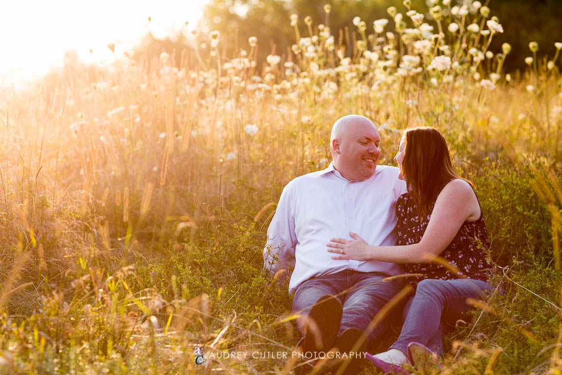 tower-hill-botanica-garden-engagement