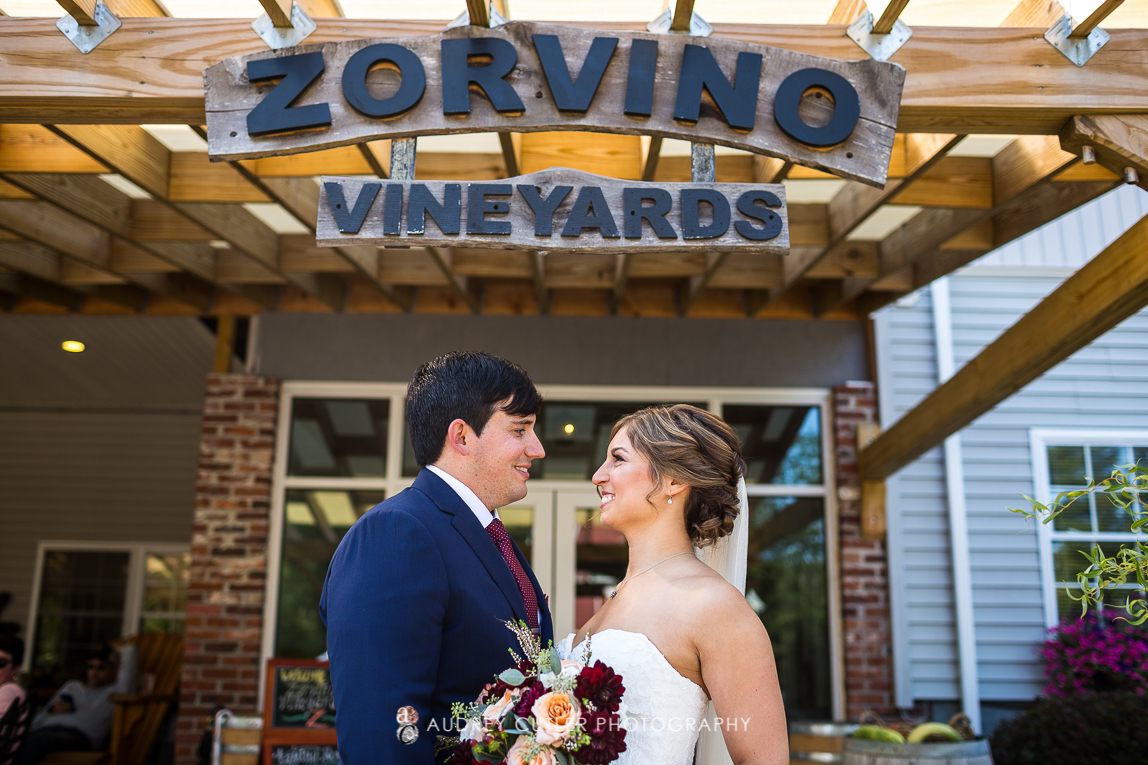 zorvino-vinyards-wedding-audrey-cutler-photography