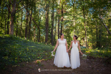 Audrey-cutler-photography-Natural-Massachusetts-private-residence-same-sex-wedding