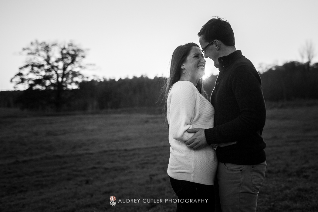 wachusett-meadow-sunset-engagement-session