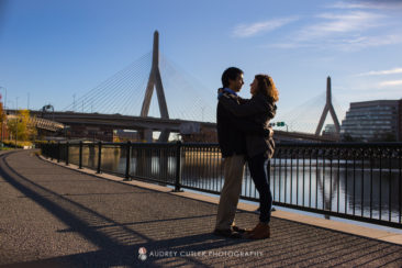 boston-engagement-photos-zakim-bridge