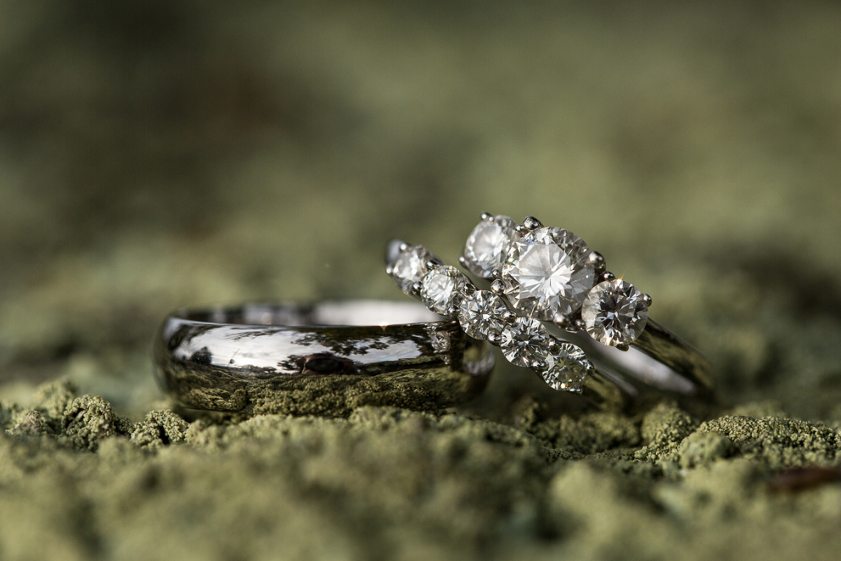 M-Pope-co-fine-jewelers-Audrey_Cutler_Photography