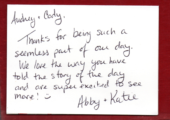 love-notes-to-audrey-cutler-photography