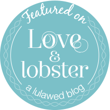 audrey-cutler-photography-published-Love-and-Lobster-Wedding-lulawed-blog